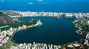 Brasile: i nuovi giacimenti renderanno il Paese in grado di esportare petrolio