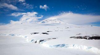 Le concentrazioni di CO₂ come 15 mln di anni fa