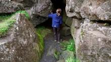 Eurogeologo e pietre naturali, un convegno al Marmomacc