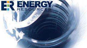 Geotermia: presentata una sonda a spirale che abbatte i costi del 50%