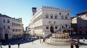 A Perugia il primo studio sul rischio sismico locale