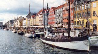 Copenaghen: stop all'acidificazione degli oceani