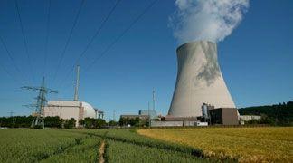 Nucleare: il Governo dà il via alla scelta dei siti