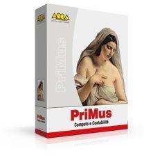 wpid-4120_PriMusbox.jpg