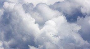 Il ruolo segreto delle nuvole nei cambiamenti climatici