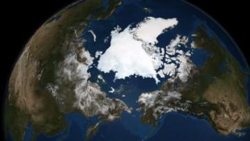 Le nuove prospettive della ricerca italiana nell'Artico