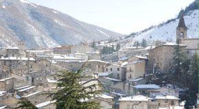 """In un anno 18.000 scosse a L'Aquila provocati dal sisma """"madre"""""""