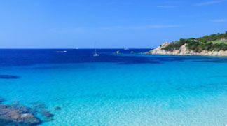 Nasce il Parco marino delle Bocche di Bonifacio