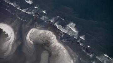 Marea nera: quali soluzioni per fermare il flusso