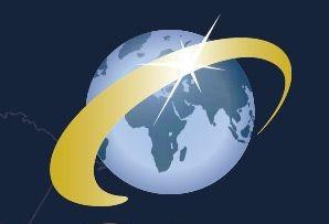 Galileo Prize: un bando per 1 milione di euro