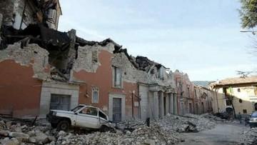"""Sisma Abruzzo: fu colpa dei geologi per """"mancato allarme""""?"""