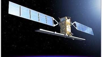Parte in Europa il monitoraggio ambientale via satellite