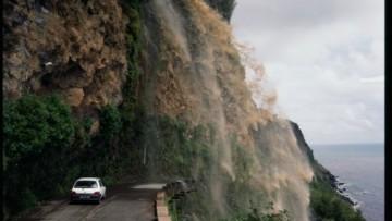Geologi: basta con la politica del cerotto