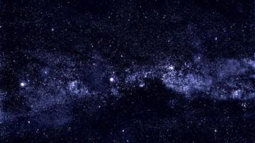 Quanto possono essere grandi le stelle?