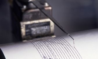 Parte la spedizione Ogs per studiare i terremoti e gli tsunami sottomarini