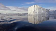 La corsa al petrolio nell'Artico