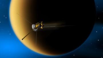 Per segnali satellitari più sicuri, un sistema per limitare le interferenze