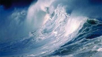 Gli effetti del climate change nell'Artico