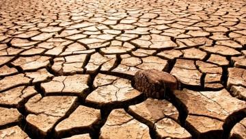 Il Sud del pianeta sempre più arido