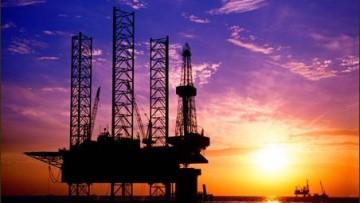 Stop alle fuoriuscite di petrolio con i progetti del MIT