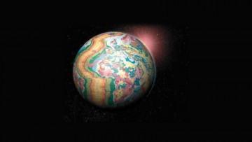 OneGeology-Europe: la geologia fruibile online