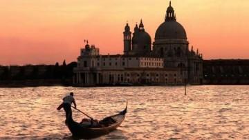 Venezia e i ghiacciai delle Alpi fra i 10 siti che rischiano di scomparire