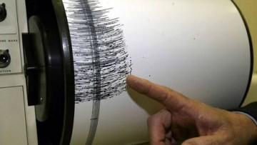 Un nuovo schema per prevedere i terremoti