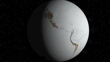 Una carota di 250 mila anni fa svela il mistero della deglaciazione