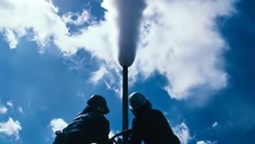 Geotermia: fonte rinnovabile dimenticata