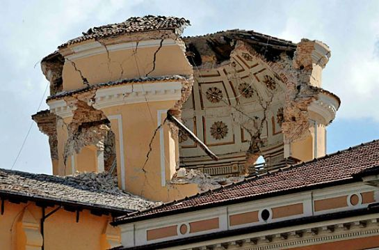 wpid-7728_Italyearthquake.jpg