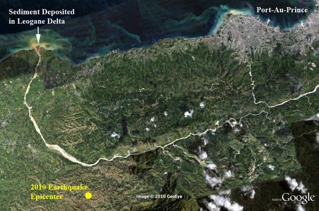 wpid-7753_haitiquake.jpg