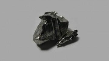 Rodio e argento per creare un materiale simile al palladio