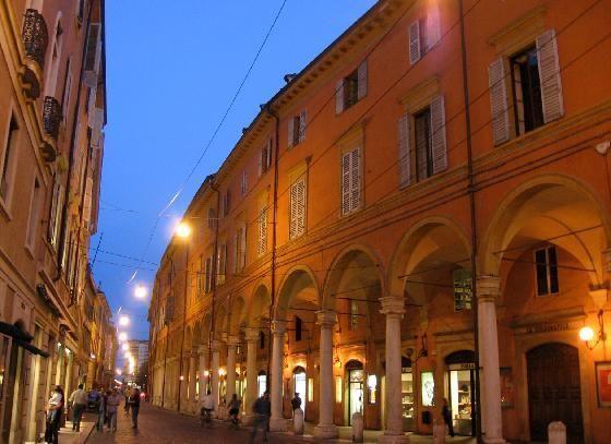 wpid-7875_Modena.jpg