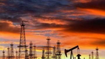 In Venezuela 297 miliardi di barili di petrolio