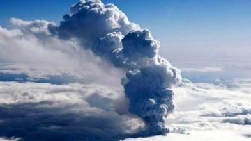 L'estinzione del Permiano? Colpa dei vulcani