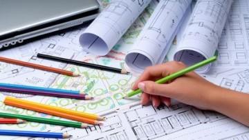 Relazione geologica: linee guida e metodologie di lavoro