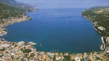 Lago di Garda: un monitoraggio per la vita e la salute del bacino