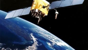 Presto in orbita i satelliti che prevedono i terremoti