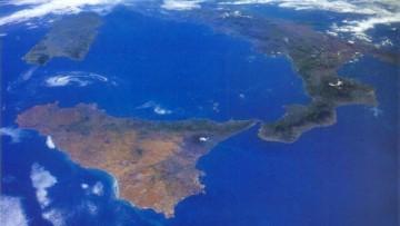Il Mar Mediterraneo è sotto controllo