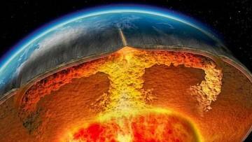 Gli isotopi di cromo nei meteoriti condriti