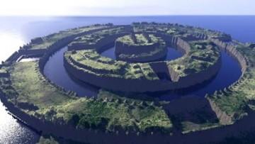 Atlantide: il mito che diventa realtà