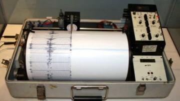 """Il """"sismografo fossile"""" studiare il passato per comprendere il futuro"""