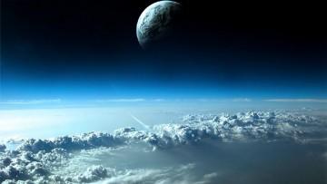 Italia e Argentina: insieme nello spazio