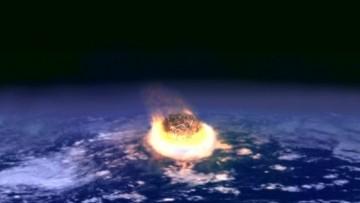 2005 Yu55: nessun pericolo per la Terra
