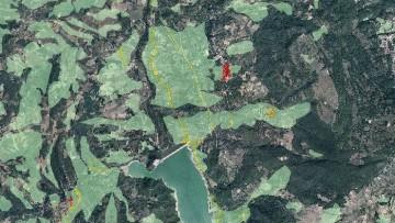 Geologi e Protezione Civile insieme contro i rischi naturali
