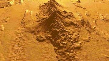 Geotermia offshore: energia dal Marsili