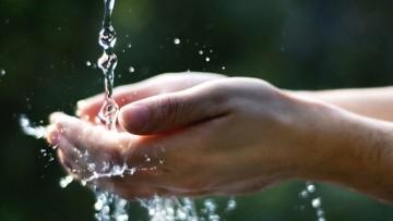 Acqua: inaccessibile per 1 miliardo di persone