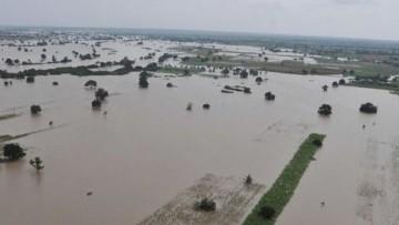 Rischio alluvioni: stanziati 27 milioni in Toscana