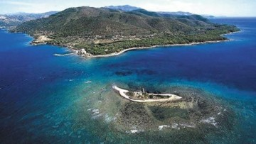 In Italia molti parchi nazionali ma pochi geologi impiegati