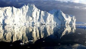La Piccola era Glaciale causa la scomparsa dei Vichinghi in Groenlandia